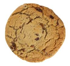 wholesale individually wrapped cookies products
