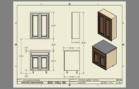 Cool Standard Kitchen Cabinet Height Standard Height Of Kitchen - Kitchen cabinet dimensions standard