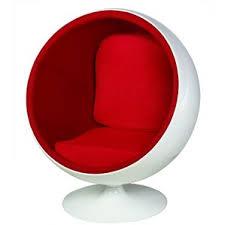 hanging bubble chair wayfair