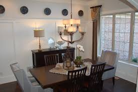 outstanding dining room sideboard lamps images best idea home