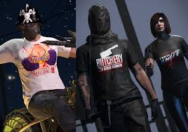 spirit halloween login halloween in gta online new sanctus motorcycle t shirt unlocks