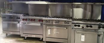 Kitchen Appliance Auction - welcome to williamson bros realty u0026 auction co inc williamson