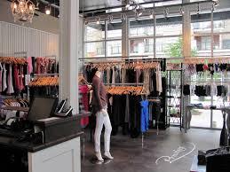 trendy boutique clothing www mashopine fashion boutique clothing