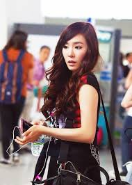 57 Best Girls Generation Images On Pinterest Girls Generation