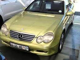2003 mercedes c230 kompressor coupe 2003 mercedes c class c230 kompressor sports coupé evolution