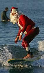 traditions in australia celebrations winter