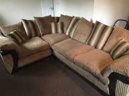 Corner Sofa With Speakers Second Hand Furniture For Sale In Birmingham Friday Ad