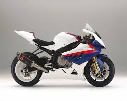 ktm bikes images wallpapers for free download about 301 wallpapers