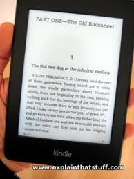 kindle paperwhite blue light filter ebooks and kindles a simple introduction
