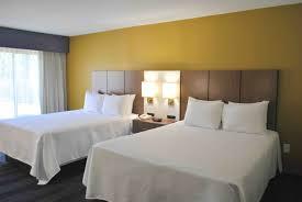 chattanooga choo choo hotel rooms suites train car hotel rooms guestrooms