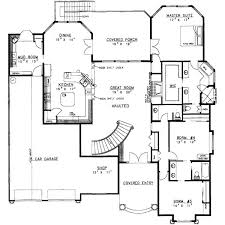 8 bedroom house plans australia house and home design