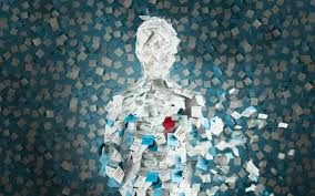jdm sticker wallpaper wallpaper stickers leaves flying people improvisation hd