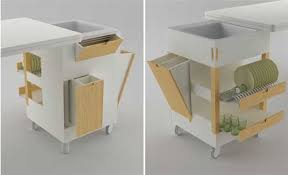 Normal Kitchen Design Rubika U2013 Minimalist Design Kitchen By Lodovico Bernardi Xcitefun Net