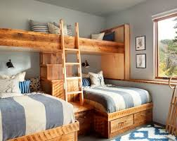 Schlafzimmer Wand Blau Angenehm Blaue Und Rosa Schlafzimmer Ideen Fabelhaft Die Besten
