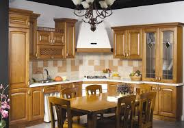 kitchen cabinet from china