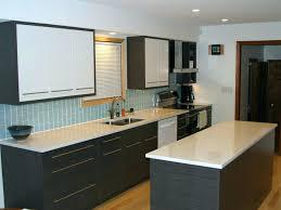 kitchen backsplash installation cost backsplash installation cost subwy bcksplsh imge 1080p nyc