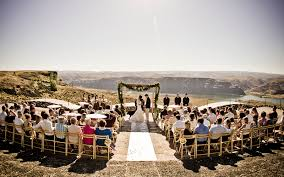 wedding venues washington state i went to a wedding here a few summers ago and decided then that