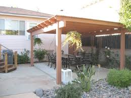 backyard patio cover designs home outdoor decoration