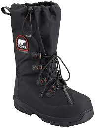 womens snowmobile boots canada snowmobile boots for and