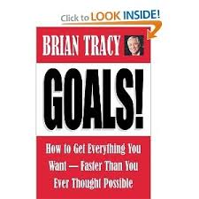 41 best goal setting images on pinterest career norway and