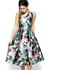 what to wear to a wedding in october dresses to wear to a wedding as a guest ostinter info