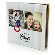 8x8 photo book 8x8 photo book