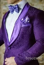click to buy u003c u003c 2017 brand purple mens floral blazer designs mens