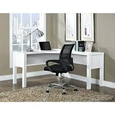 modern desk with storage l desk with storage outstanding white l shaped office desk