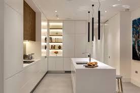 kitchen cabinet designs 2017 aluminium kitchen cabinet design wholesale kitchen cabinet