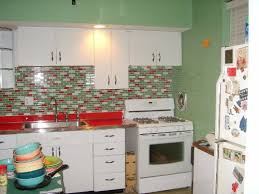 ideas for kitchen walls best ideas kitchens with colored walls smith design