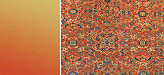 Area Rug Pattern Antique Decorative Area Rugs And Carpets By Doris Leslie Blau