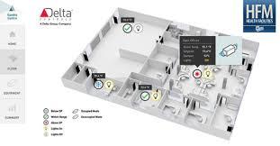 delta controls inc linkedin