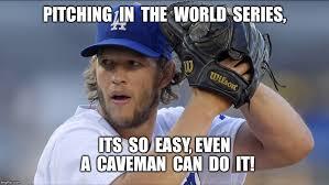 Dodgers Suck Meme - astros imgflip