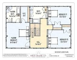 second floor addition plans master bedroom bathroom addition floor plans enchanting kitchen
