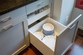 le notre cours de cuisine cuisine porte de cuisine seule avec gris couleur porte de