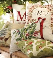 Christmas Pillows Pottery Barn Pier 1 Christmas Pillows Holiday Home Pinterest Christmas