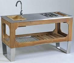outdoor kitchen sinks ideas outdoor kitchen sink ideas best for sinks kitchens patios island