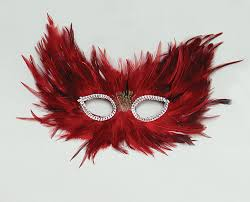 feather masks black feather cat mask feather mask feather and masking