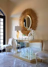 Best New Light  Bright Interiors Images On Pinterest - Interior design homes photos