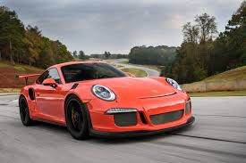 porsche 911 gt3 modified 2016 porsche 911 gt3 rs first drive autoweb