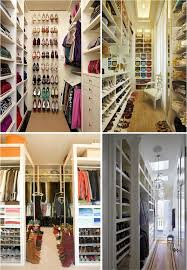 pegd closets dressing room organizing and laundry rooms
