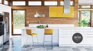 home design shows 2016 classy 50 home design shows decorating inspiration of modern