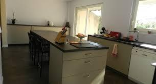 table de cuisine avec rangement table avec rangement cuisine 73 ides de cuisine moderne avec lot