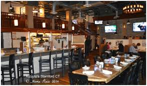 village table stamford ct home place october 2014