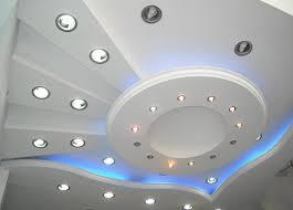 Ceiling Decoration Ideas Ceiling Decorative Home Ceiling Design Idea Beautiful Ceiling