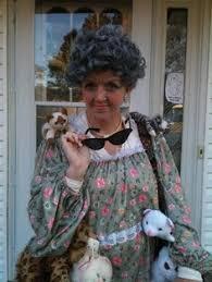 Crazy Cat Lady Halloween Costume Ladies Halloween Costumes Crazy Cat Lady Costume Lolz Halloween Ideas Crazy
