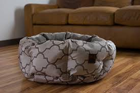 best indestructible dog beds is there really a