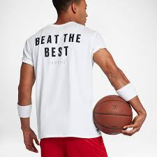 the best beat the best s t shirt nike ie