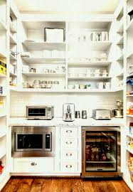 kitchen pantry designs ideas built in kitchen pantry design ideas trendecor co bestanizing