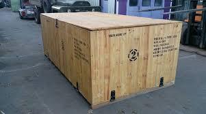 jeep wood box if i fits i sits album on imgur